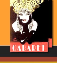 magie,magicien,40,64,saroyan,spectacle,enfants,animation,cabaret