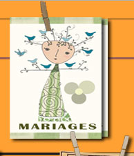 magie,magicien,40,64,saroyan,spectacle,enfants,animation,mariages