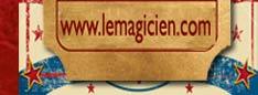 animation,anniversaire,enfants,magiciens,anniversaires,enfant,magie