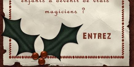 aquitaine,spectacles noel,enfants,saroyan,arbre de noel,magie noel,noel