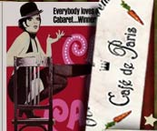 cabaret,landes,saroyan,magicien,spectacle cabaret,64,40,spectacle