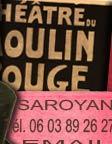 cabaret,anglet,saroyan,magicien,spectacle cabaret,64,40,spectacle