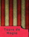 cabaret,biarritz,saroyan,magicien,spectacle enfants,64,40,spectacle