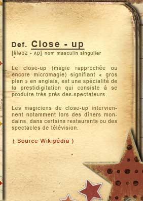 close,up,magie,saroyan,magicien,basque,repas,fête