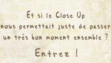 close,up,magie,saroyan,magicien,bayonne,biarritz,anglet