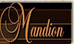 magicien,traiteur,mandion,biarritz,close-up,saroyan