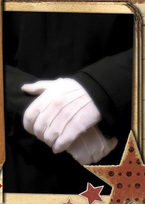 close,up,magie,saroyan,magicien,64,40,close-up,animation,événementiel