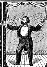 buatierdekolta,magicien,magicien enfant,spectacle pour enfant,magie,lemagicien.com