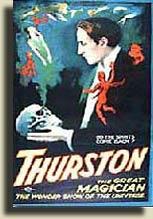 thurston,magicien,spectacles,enfants,saroyan,mariages,close up