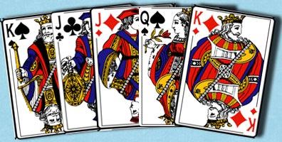 tour de magie,magicien,magiciens,MAGICIEN,saroyan,SAROYAN,lemagicien.com