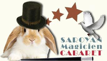 vacances,magie,enfants,saroyan,campings,clubs,villages,animations,magicien,vacances
