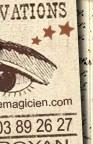 magicien,saroyan,ecole,spectacle enfants,magie,40,64,33