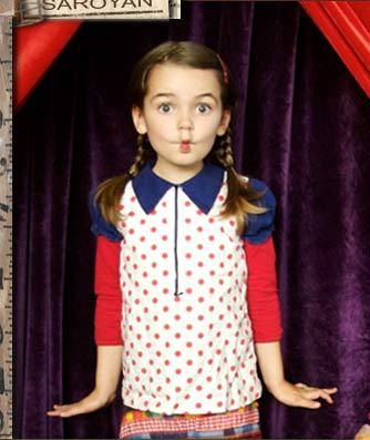 magicien,saroyan,ecoles,spectacle enfants,pays,basque,40,64,33