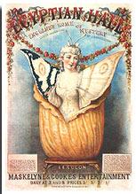 buatierdekolta,buatier de Kolta,magicien,magie,magique,magicienne,spectacle de magie