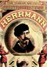 hermann,alexander hermann,magicien,magiciens,magie,magique,64,40,saroyan