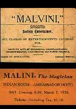 malini,MAX MALINI,mariages,animations enfant,saroyan,lemagicien.com