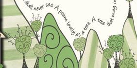 mariages,animations,biarritz,remerciements,cote,basque,magiciens,spectacle enfant
