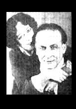 houdini,spectacle mariage,mariage ENFANTS,saroyan,lemagicien.com,magie
