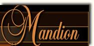 mandion,traiteur,mariage,magicien,saroyan
