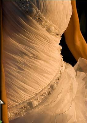mariage,saroyan,64,magicien,spectacle enfant